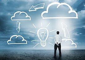 cloud_computing_middle_east_dubai_mena