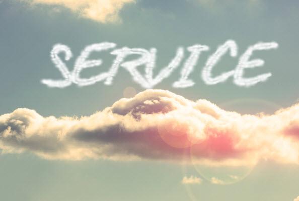 cloud_service_solutions_middle_east_dubai