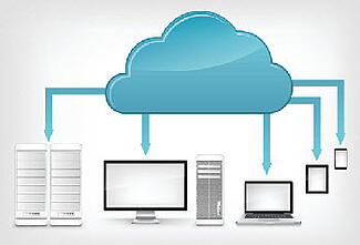 10_reasons_cloud_backup