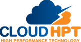 cloud services uae