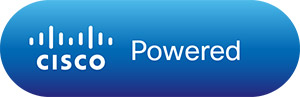 Cisco-Powered-Cloud-logo.jpg