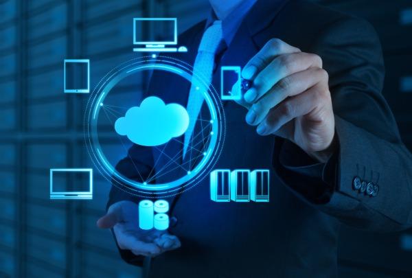 cloud.computing.jpg