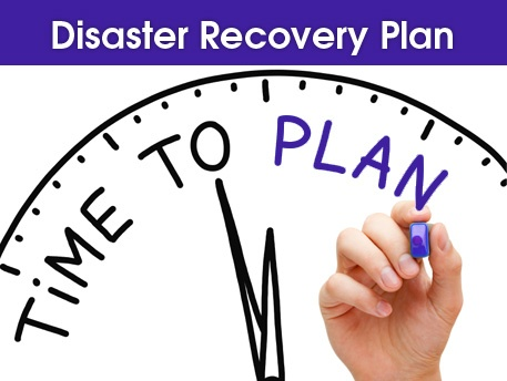 disaster-recovery-plan-2.jpg