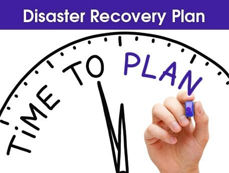 disaster-recovery-plan-2.jpg