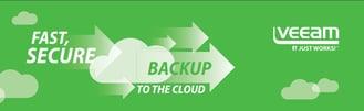 Veeam Cloud Backup UAE Veeam Cloud DR UAE
